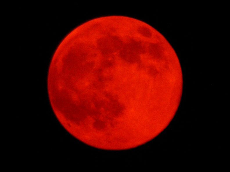 red moon july 2018 horoscope - photo #42